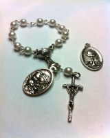 FHC One Decade Rosary