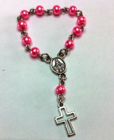 Infant Rosary